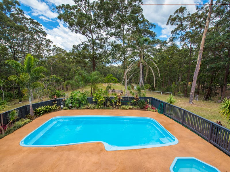 199 Bark Hut Road, Woolgoolga, NSW 2456
