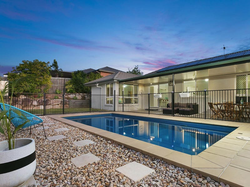 49 Sunview Road, Springfield, Qld 4300