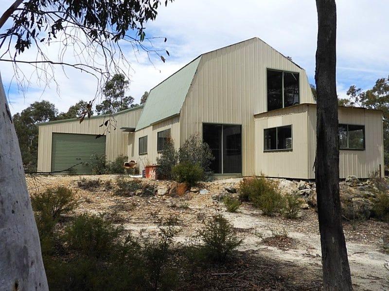 423 Spa Road, Windellama, NSW 2580