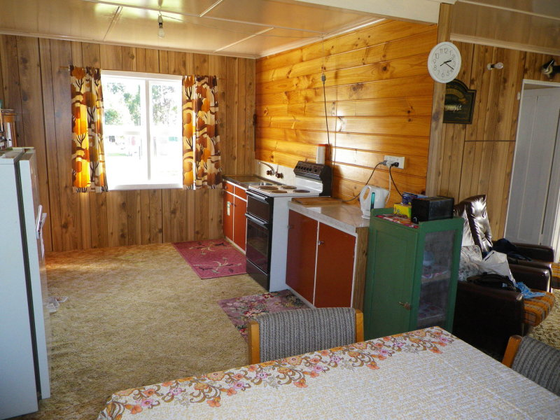144 Bradys Lake Road, Bradys Lake, Tas 7140