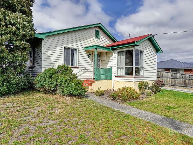 101 Bass Street, Warrane, Tas 7018