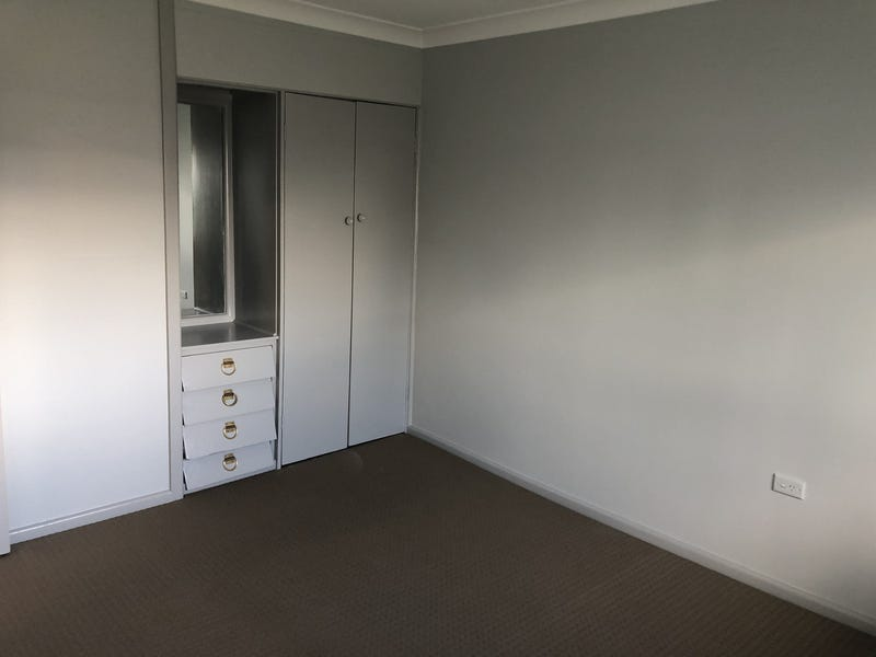 2/5 Palm Street, Tuncurry, NSW 2428