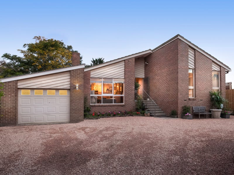 345 Melbourne Road, Blairgowrie, Vic 3942