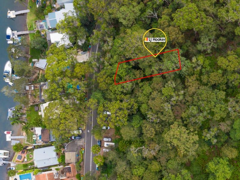 Lot 33, 235 McCarrs Creek Road, Church Point, NSW 2105