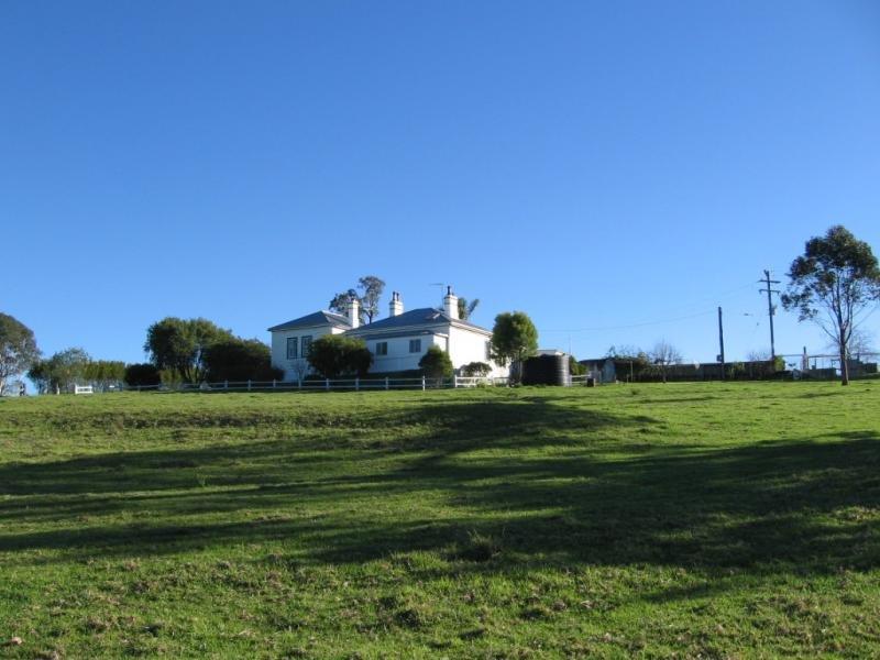 434 Upper Brogo Road, Quaama, NSW 2550
