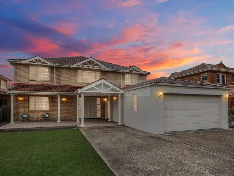 107  Springdale Road, Killara, NSW 2071