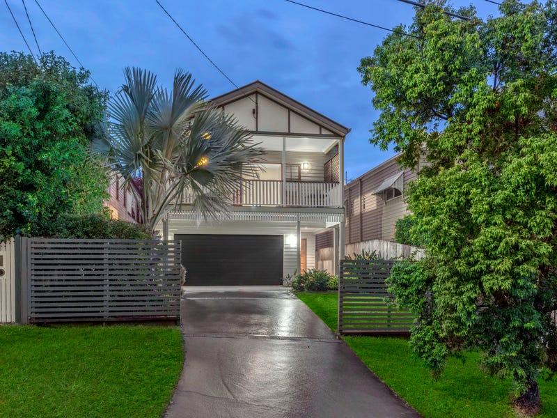 9 Halland Terrace, Camp Hill, Qld 4152