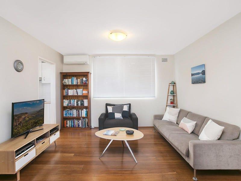 4/69 Albion Street, Waverley, NSW 2024