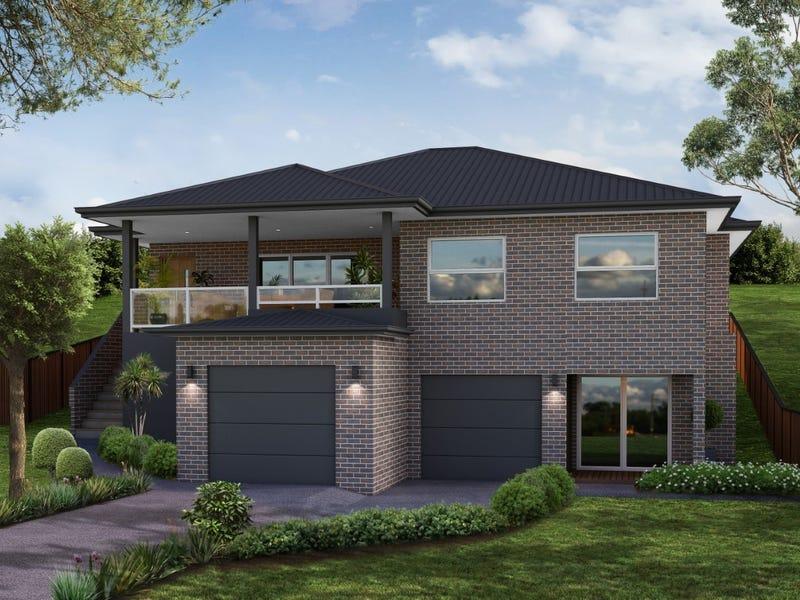 15 Isaacs Close, Watanobbi, NSW 2259