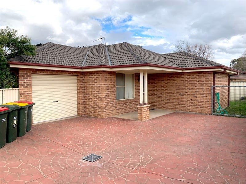 9A The Retreat, South Tamworth, NSW 2340