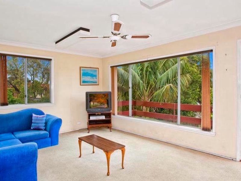 79 East Parade, Sutherland, NSW 2232