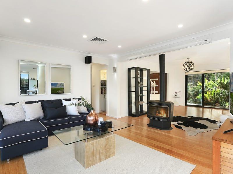 112 Evelyn Street, Sylvania, NSW 2224