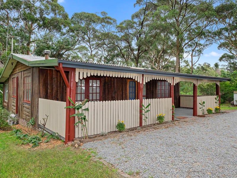 9 Berambing Crescent, Berambing, NSW 2758