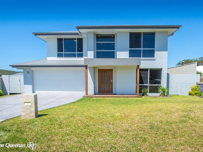 3 Guyang Street, Corlette, NSW 2315