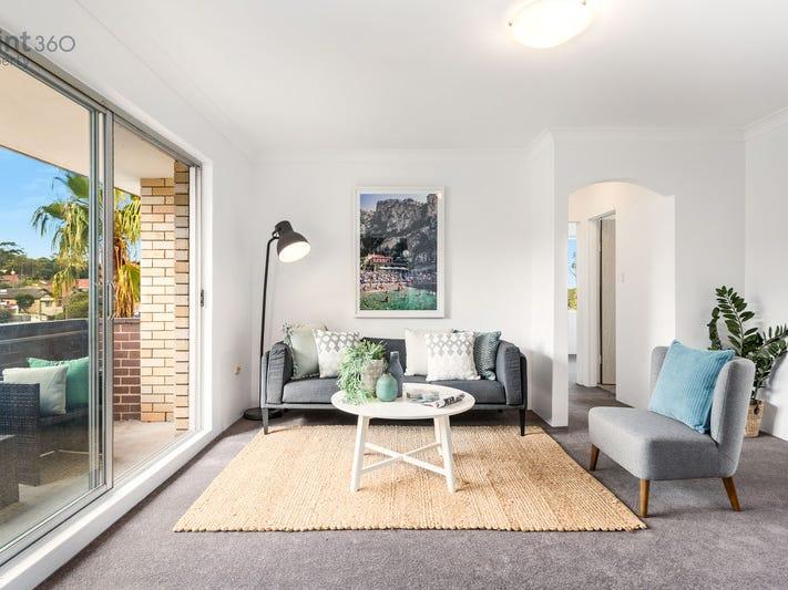 22/2-6 Abbott Street, Coogee, NSW 2034