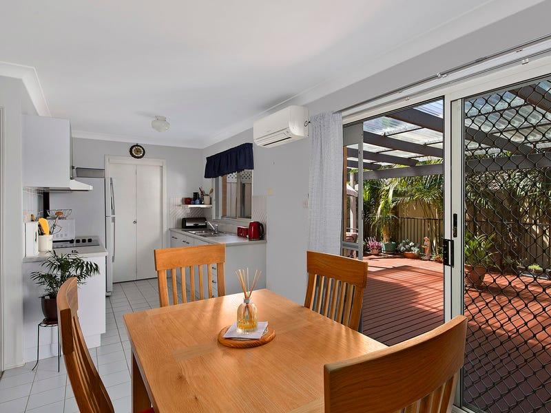 6/236 Cresthaven Avenue, Bateau Bay, NSW 2261