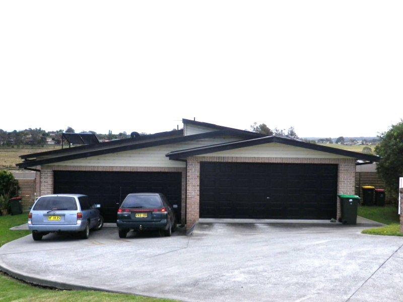 1/8 Hilton Trotter Avenue, West Kempsey, NSW 2440