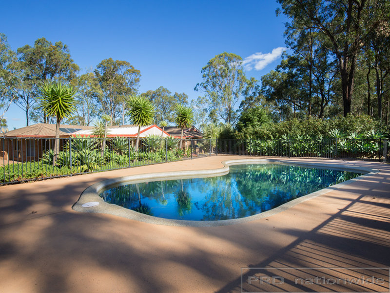 6 Brough Place, Wallalong, NSW 2320