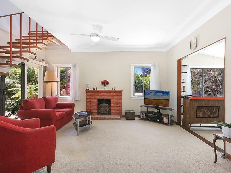45 Earl Street, Beacon Hill, NSW 2100