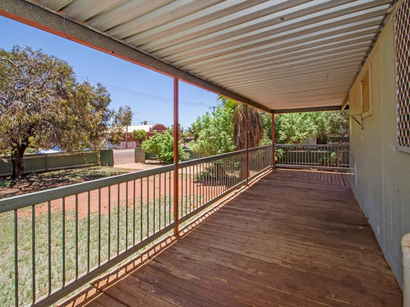 93 Tower Street, Laverton, WA 6440