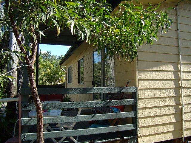 Address available on request, Stapylton, Qld 4207