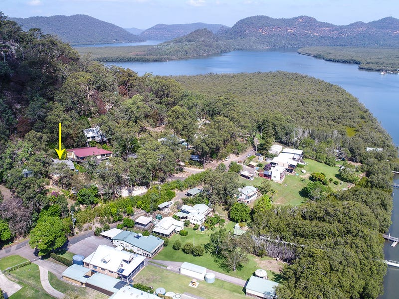 91 Glenworth Valley Road, Wendoree Park, NSW 2250