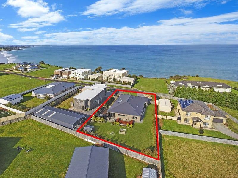 2 Seaview Terrace, Portland, Vic 3305