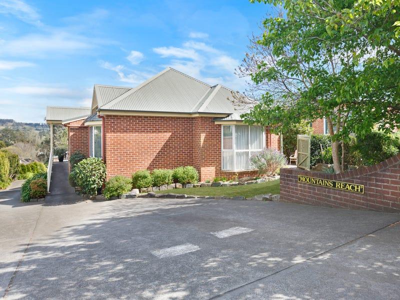 1/15 Clarke Street, Bowral, NSW 2576