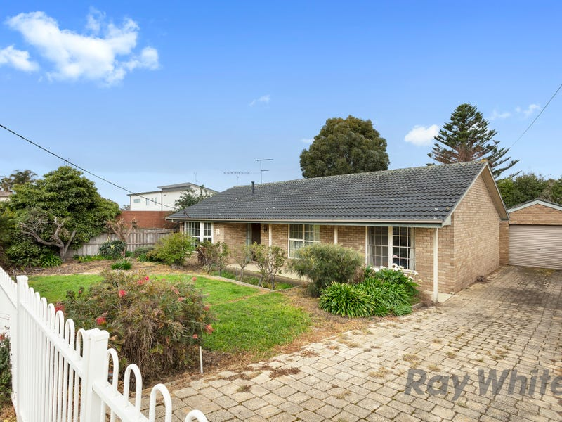 3 Anembo Court, Clifton Springs, Vic 3222