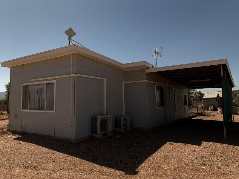 Lot 3 Quorn Road, Stirling North, SA 5710