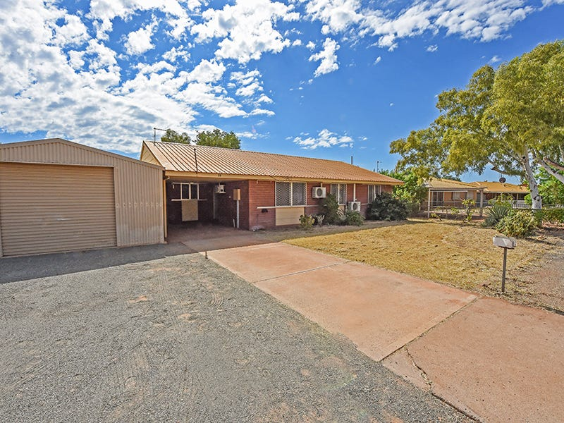 25 Marsh Way, Pegs Creek, WA 6714