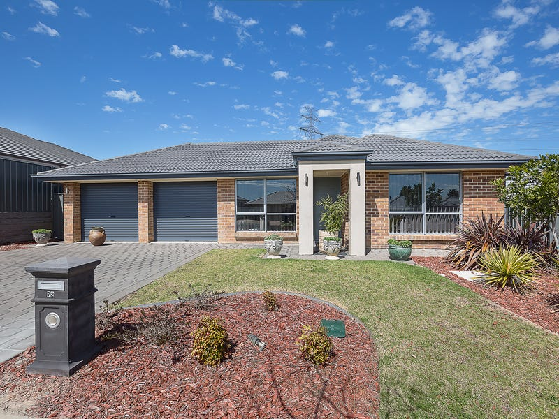 72  Bluestone Drive, Mount Barker, SA 5251