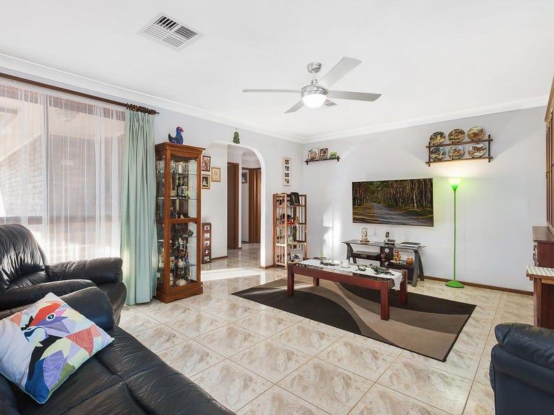7 Talbragar Street, Ruse, NSW 2560