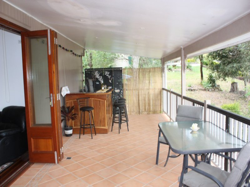 Address available on request, Villeneuve, Qld 4514