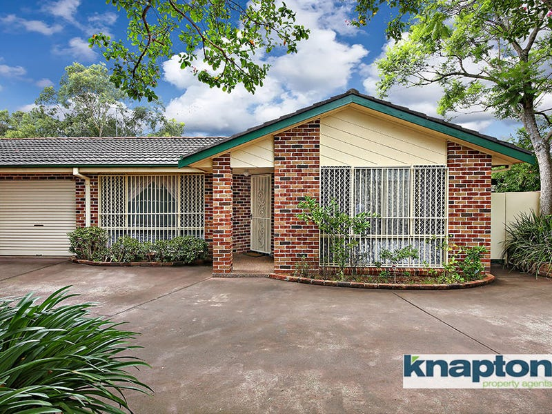 1/10a Sunny Crescent, Punchbowl, NSW 2196