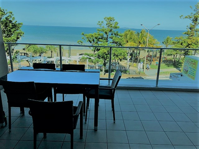 304/18-22 Anzac Parade, Yeppoon, Qld 4703