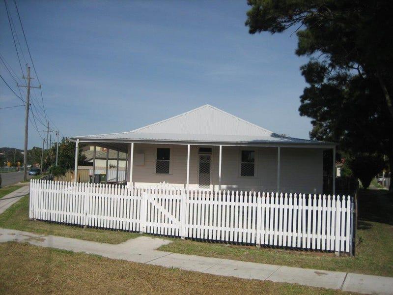 1 Pokolbin Street, Broadmeadow, NSW 2292
