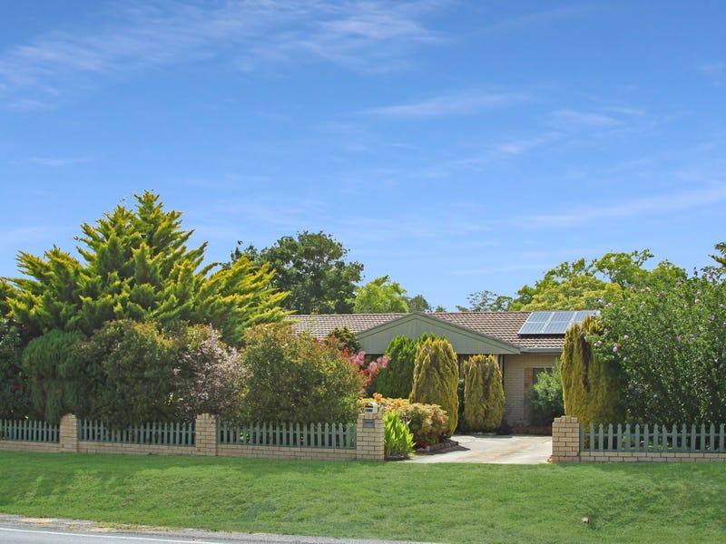 411 Rouse Street, Tenterfield, NSW 2372
