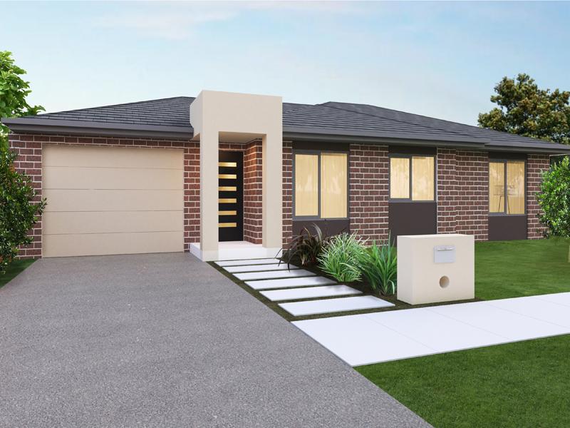 27 Canmore Street, Cranbourne East, Vic 3977