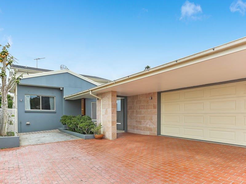 11 Hardiman Place, South Hurstville, NSW 2221