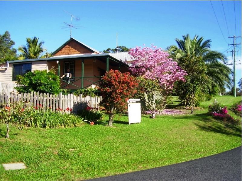 32 Station Street, Eungai Rail, NSW 2441