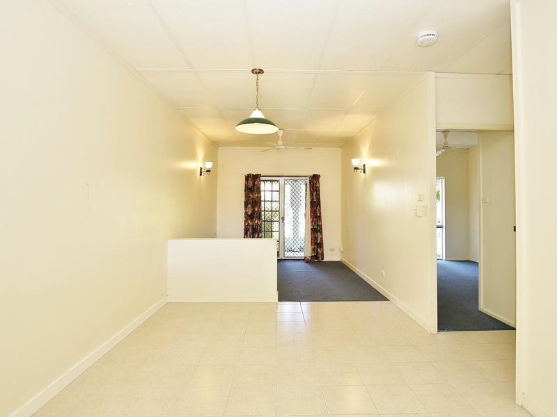 4/395-399 Perrier Avenue, Frenchville, Qld 4701