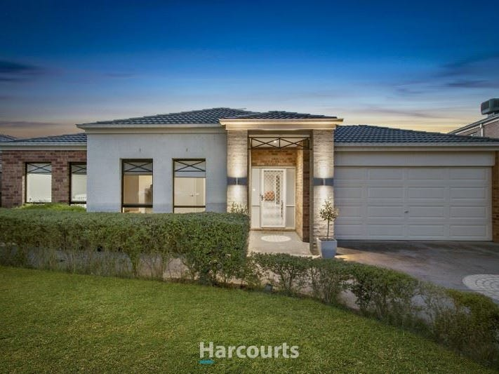 13 Buster Court, Narre Warren South, Vic 3805