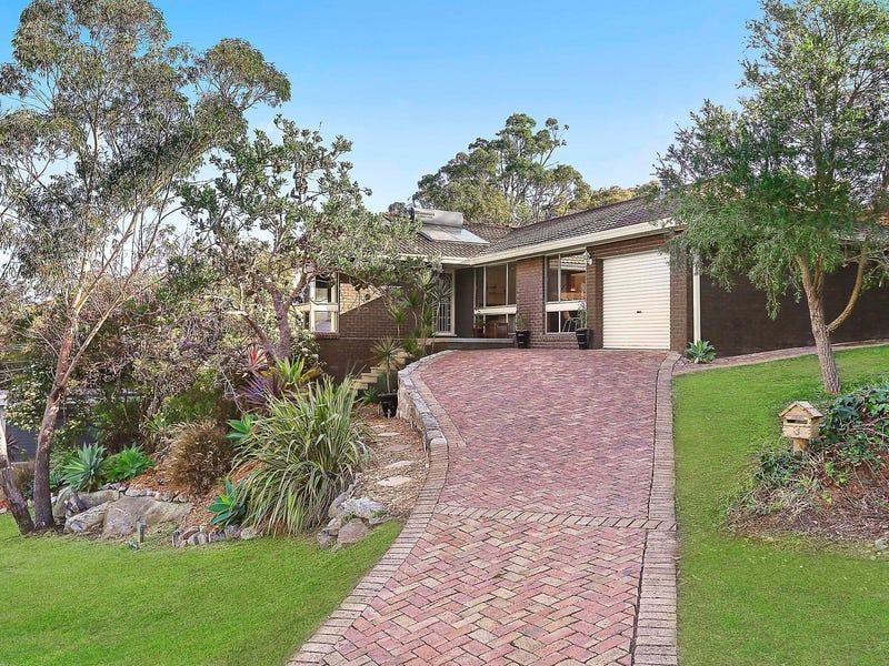 3 Gamut Road, Engadine, NSW 2233