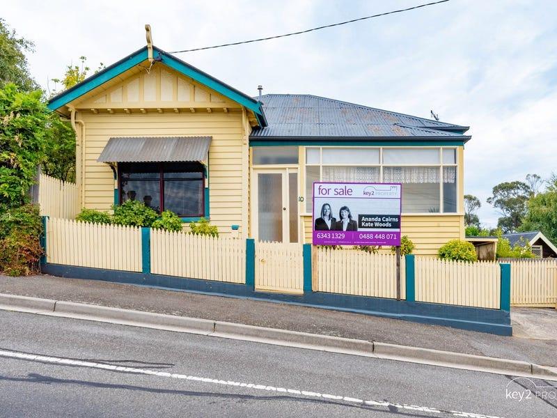 10 Talbot Road, South Launceston, Tas 7249