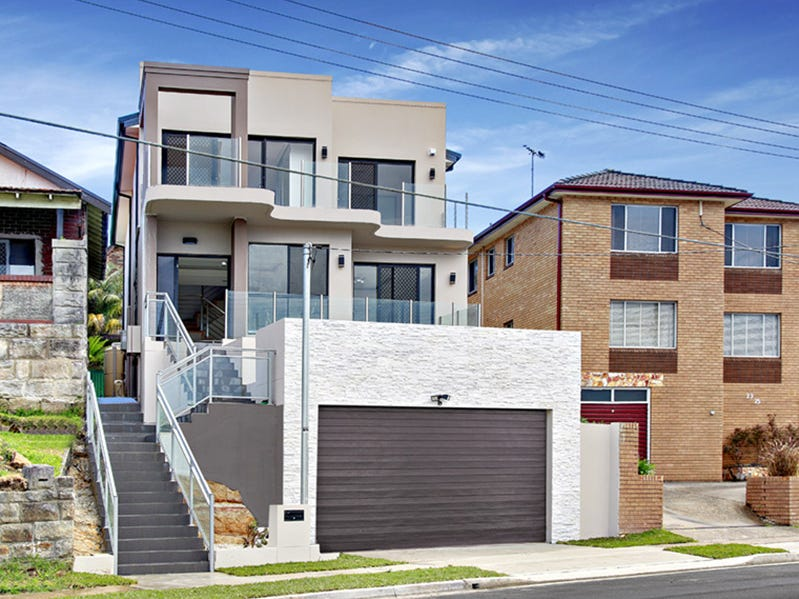 27 Connells Point Road, South Hurstville, NSW 2221