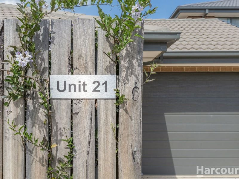 21/11 Starcevich Cres, Jacka, ACT 2914