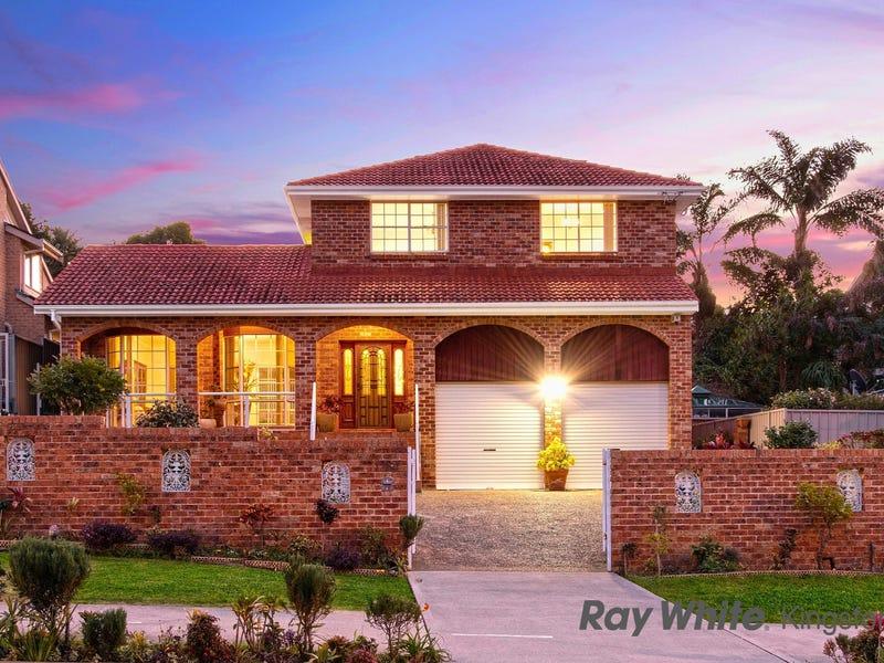 1284 Bunnerong Road, Phillip Bay, NSW 2036