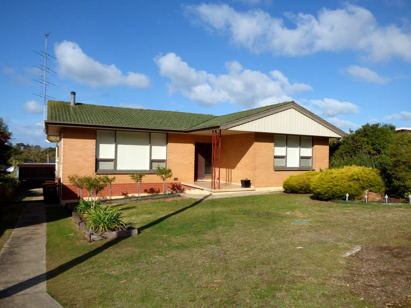 3 Penshurst Road, Port Lincoln, SA 5606