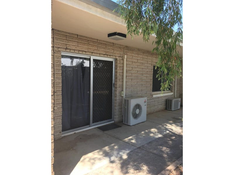 1./39 East Street, Mount Isa, Qld 4825